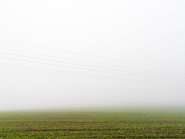 http://www.thomasebruster.com/files/gimgs/15_fog-10.jpg