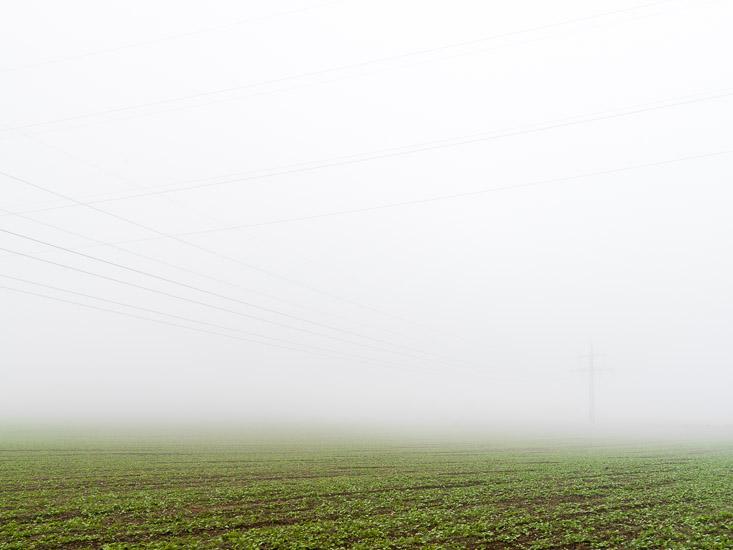 http://www.thomasebruster.com/files/gimgs/15_fog-12.jpg