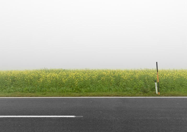 http://www.thomasebruster.com/files/gimgs/15_fog-6.jpg