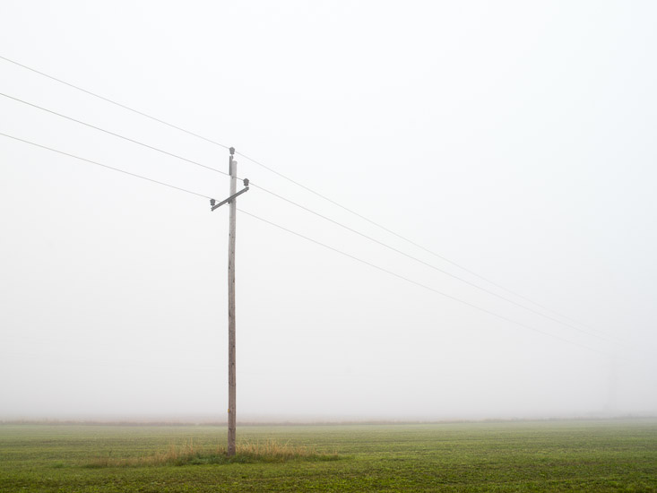 http://www.thomasebruster.com/files/gimgs/15_fog-8.jpg