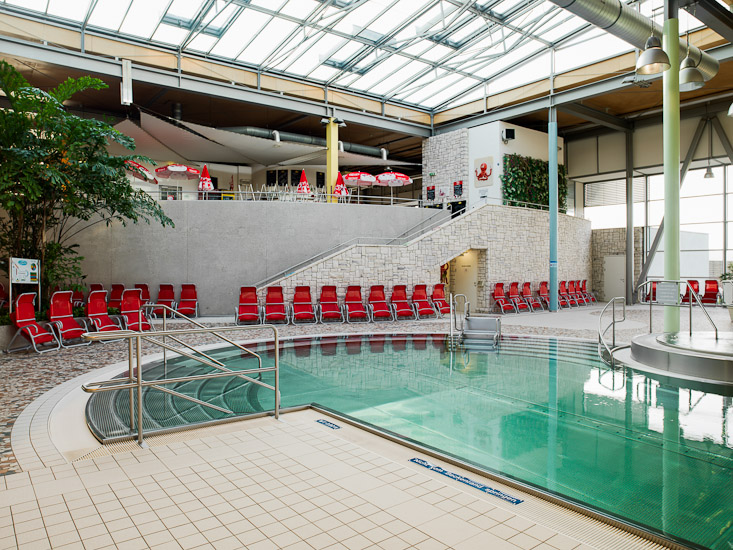 http://www.thomasebruster.com/files/gimgs/32_indoorpool-3.jpg