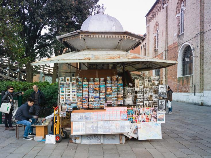 http://www.thomasebruster.com/files/gimgs/38_souvenirs-9.jpg