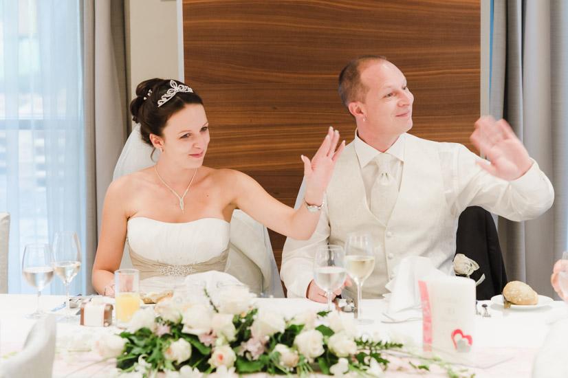 http://www.thomasebruster.com/files/gimgs/41_wedding-1-2.jpg