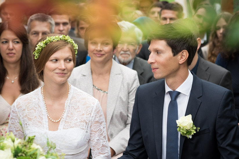 http://www.thomasebruster.com/files/gimgs/41_wedding-15.jpg
