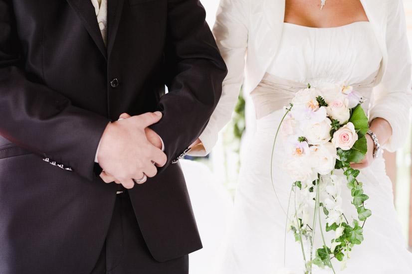 http://www.thomasebruster.com/files/gimgs/41_wedding-21.jpg