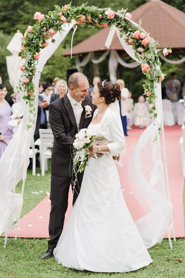 http://www.thomasebruster.com/files/gimgs/41_wedding-22.jpg