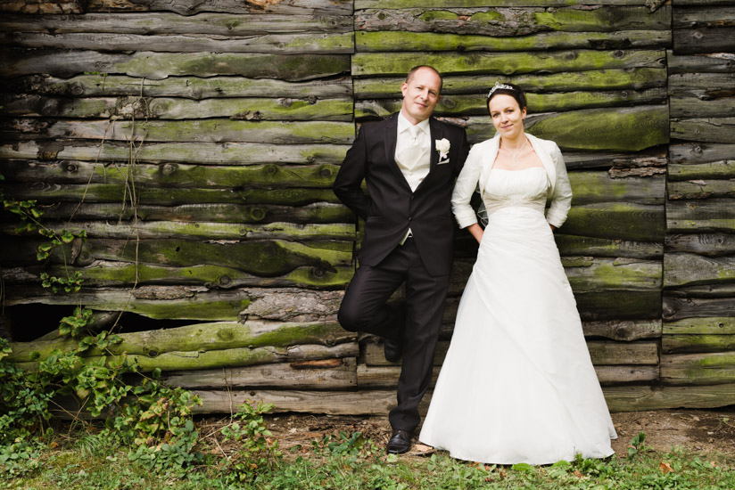 http://www.thomasebruster.com/files/gimgs/41_wedding-26.jpg