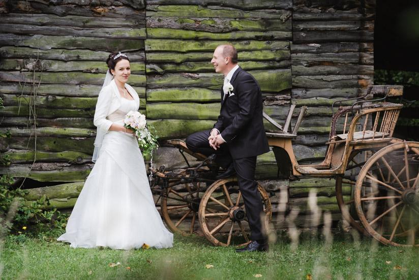 http://www.thomasebruster.com/files/gimgs/41_wedding-27.jpg