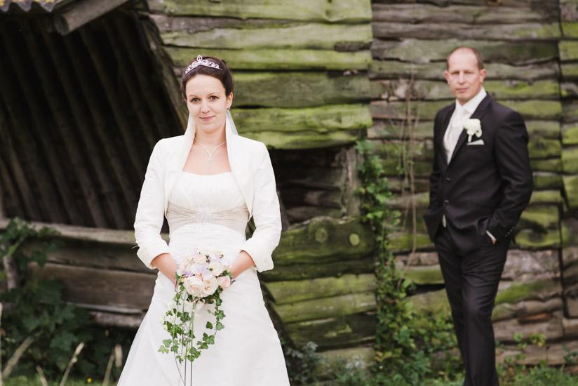 http://www.thomasebruster.com/files/gimgs/41_wedding-29.jpg
