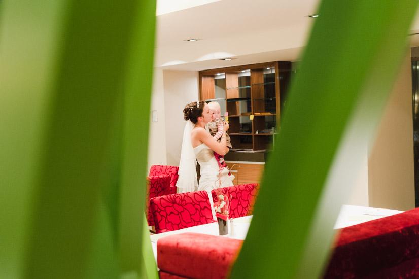 http://www.thomasebruster.com/files/gimgs/41_wedding-33.jpg
