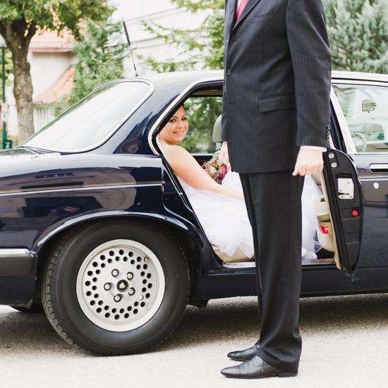 http://www.thomasebruster.com/files/gimgs/41_wedding-38.jpg