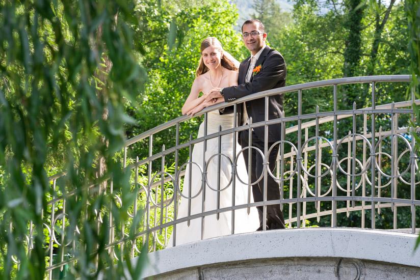 http://www.thomasebruster.com/files/gimgs/41_wedding-4.jpg