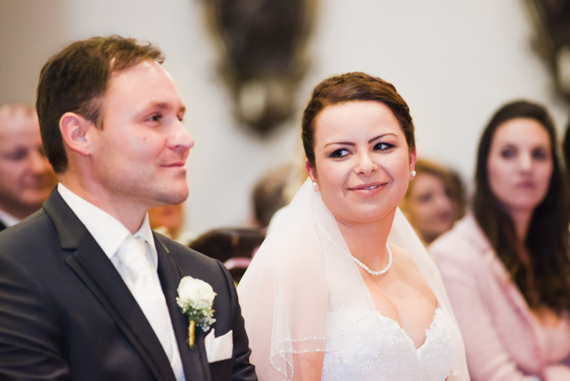 http://www.thomasebruster.com/files/gimgs/41_wedding-45.jpg