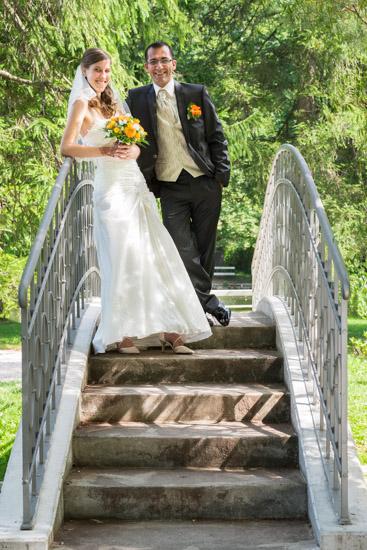 http://www.thomasebruster.com/files/gimgs/41_wedding-5.jpg