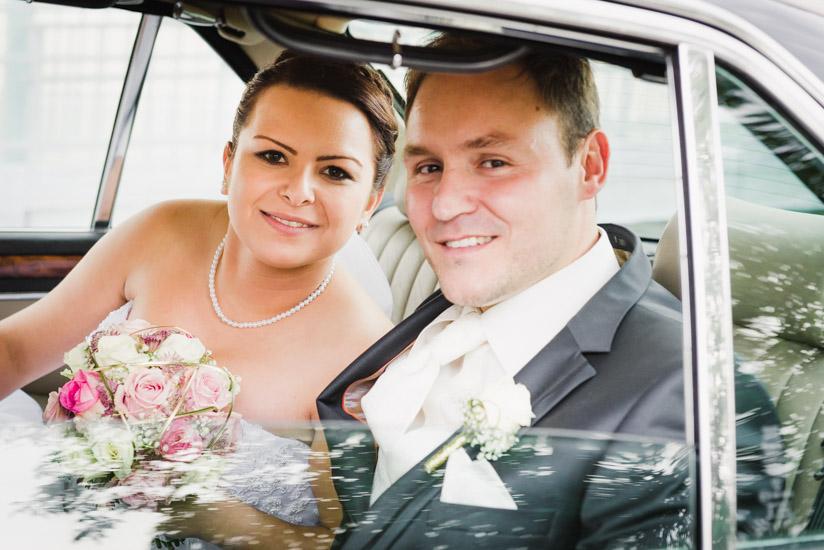 http://www.thomasebruster.com/files/gimgs/41_wedding-62.jpg