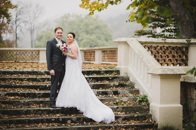 http://www.thomasebruster.com/files/gimgs/41_wedding-68.jpg