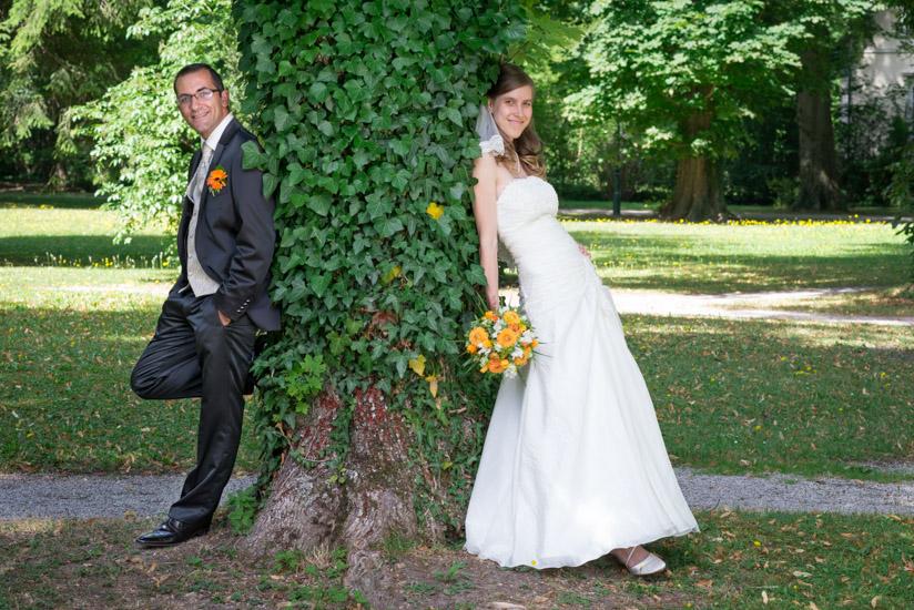 http://www.thomasebruster.com/files/gimgs/41_wedding-7.jpg