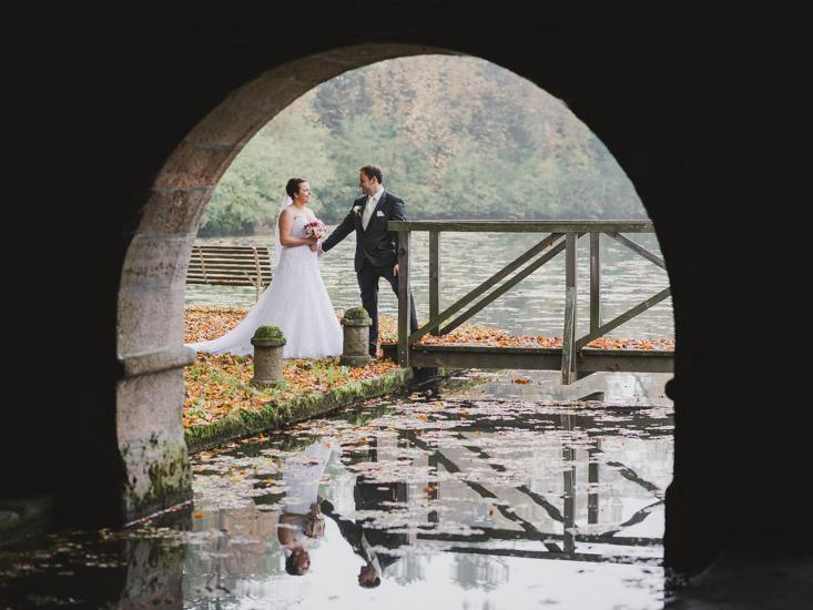 http://www.thomasebruster.com/files/gimgs/41_wedding-73.jpg
