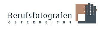 http://www.thomasebruster.com/files/gimgs/4_logo-fotografenklein.jpg
